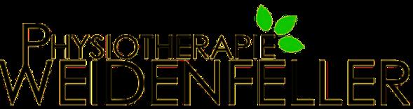 Physiotherapie Weidenfeller in Oberhausen